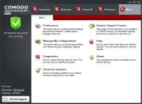 comodo-internet-security-2011-pro