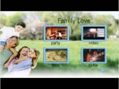 wlasne-dvd-menu