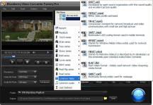 wonderfox-blackberry-video-conv-factory-pro