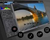 cyberlink-photodirector-2011-beta
