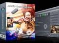 mediavatar-audio-converter-pro