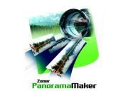 zoner-panorama-maker