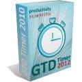 GTD-Timer