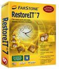 farstone-restoreit-7