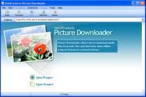picture-downloader