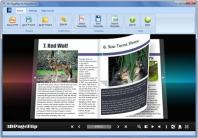 3d-pageflip-for-powerpoint