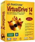 Farstone-VirtualDrive-Pro-14