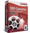 leawo-3gp-converter-pro