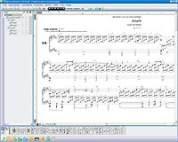 magicscore-note