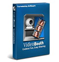video-booth