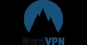 nordvpn-logo-sm